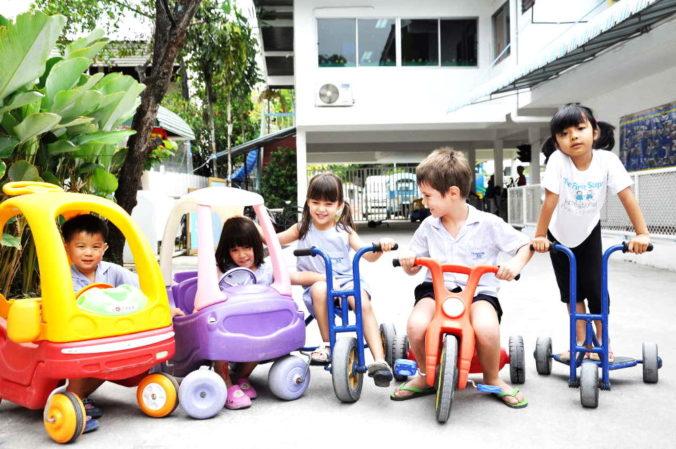 Growing-Up_International-School_Bangkok_Thailand